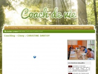 Coach-de-vie.be