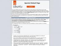 cronoshare.fr