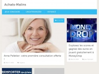 achats-malins.com
