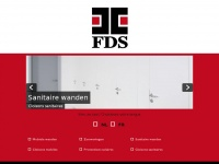 fds.be