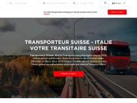 martin-transports.ch