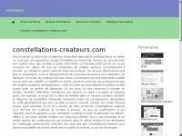 constellations-createurs.com