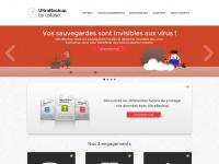 ultrabackup.com