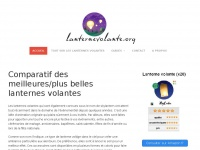 lanternevolante.org