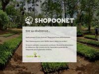 shopoonet.com