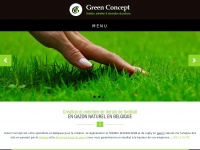 greenconcept-belgium.be