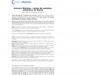 univers-matelas.fr