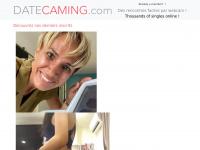datecaming.com