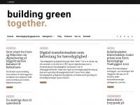buildinggreen.eu