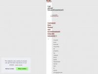loi-pinel-investissement.org