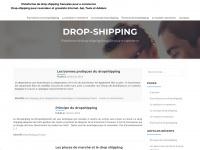 drop-shipping.fr