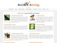 blogcanin.com