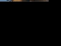 madagascarbycar.com
