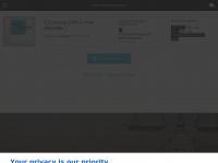 carre-donnini.com