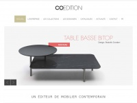 Coedition.fr