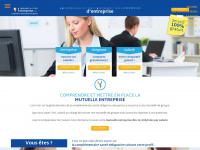 jassure-mon-entreprise.com