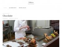 jobs-etudiant.com