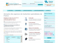 annuaire-agence-traduction.fr
