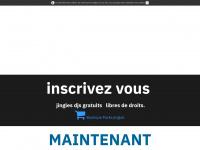 jingle-djs.com
