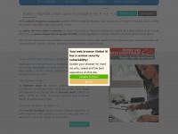 expert-comptable-offigec.fr