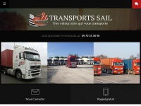 tsail.com