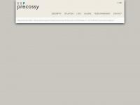 precossy.ch