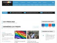 mygayprides.com