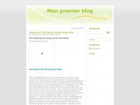 barneyiqr.blog.free.fr