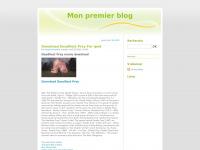 brandonve.blog.free.fr