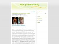 elouisetp.blog.free.fr
