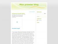 britneyeu.blog.free.fr