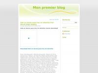 vadale.blog.free.fr