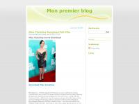 scottct.blog.free.fr