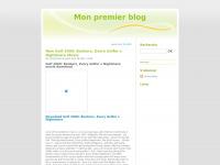 lenitaay.blog.free.fr