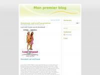 rafaelana.blog.free.fr