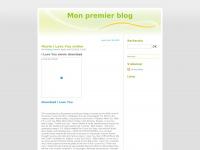 rhonatu.blog.free.fr