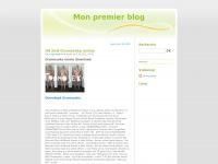 gregorymqo.blog.free.fr