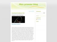 deweyir.blog.free.fr