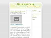 eliafy.blog.free.fr