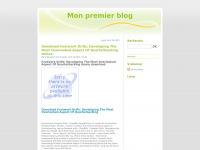 hanhmiu.blog.free.fr