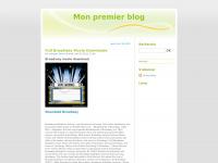 lenoredvy.blog.free.fr