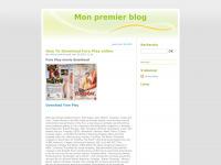 lyndabip.blog.free.fr