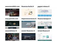 Courtierimmobilierparis.fr