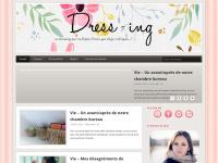Dress-ing.fr