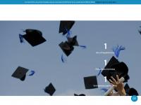 euroformation.net