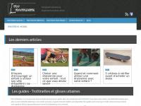 toptrottinette.com