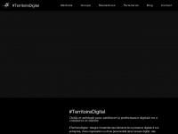 territoiredigital.com