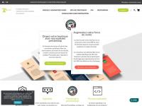 shopmodule.fr