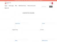 vogeni.com
