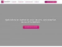 Chaninbtp.fr